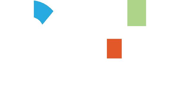 CMD Constructions